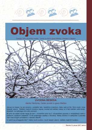 casopis10naslovnica