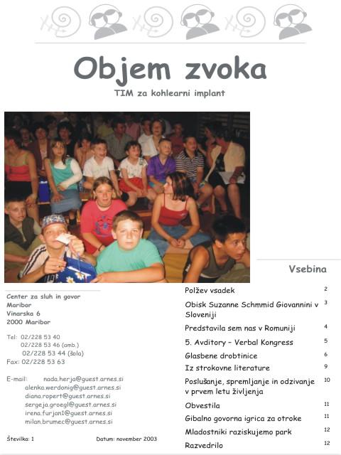 casopis1naslovnica