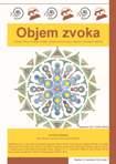 casopis20naslovnica