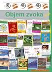 casopis25naslovnica