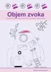 casopis30naslovnica