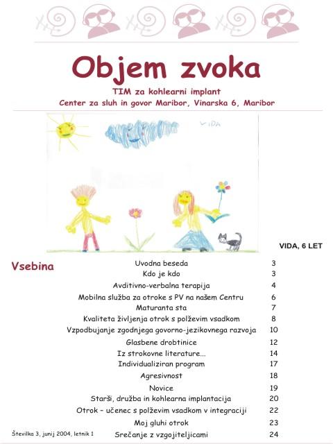 casopis3naslovnica