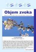 casopis7naslovnica